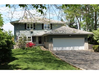 Real Estate for Sale, ListingId: 33069558, Hopatcong,NJ07843