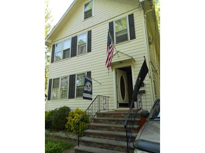 441 Brookside Pl  Cranford, NJ MLS# 3206891