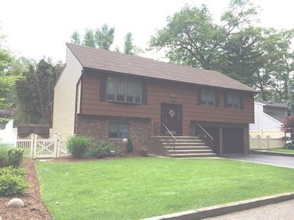68 Mackay Ave  Waldwick, NJ MLS# 3207061