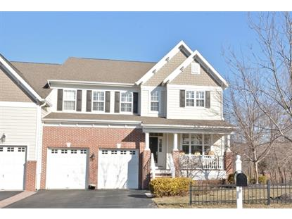 256 Holcombe Way  Lambertville, NJ MLS# 3207078