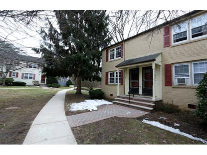 514 Lincoln Park E  Cranford, NJ MLS# 3207129