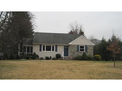 1964 Farmingdale Rd  Scotch Plains, NJ 07076 MLS# 3207242