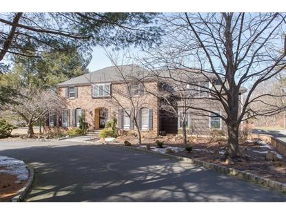 83 Mountainview Rd  Warren, NJ MLS# 3207257