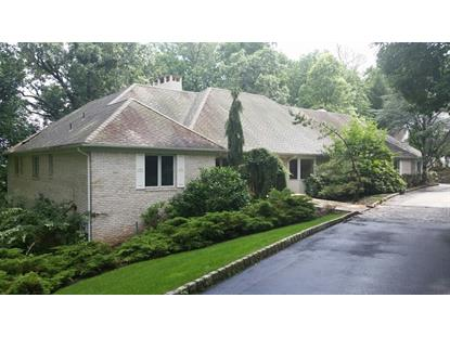 Address not provided Watchung, NJ MLS# 3207271