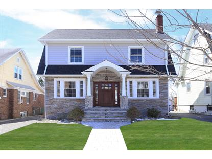 106 Midland Blvd  Maplewood, NJ MLS# 3207301