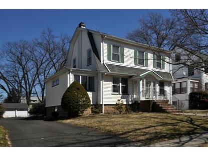 63 Park Ave  Maplewood, NJ MLS# 3207318