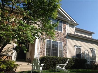 23 BOLAND DR  West Orange, NJ MLS# 3207395