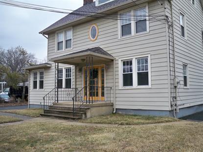 211 Park Ave  Scotch Plains, NJ 07076 MLS# 3207602