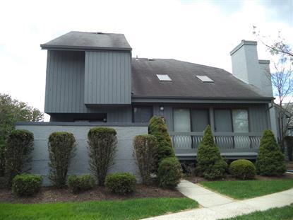 101 Linda Ln  Edison, NJ MLS# 3207629