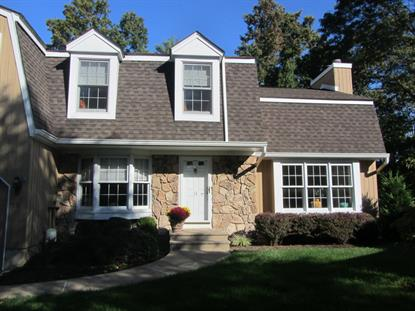 13 Fairbanks Ln  Bernards Township, NJ MLS# 3207740