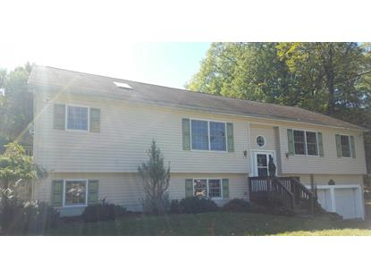 233 W Lake Shore Dr  Rockaway Twp., NJ MLS# 3207777