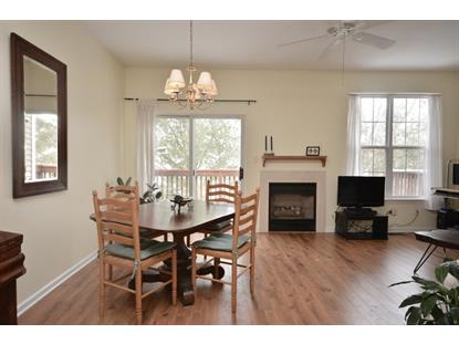 15 Hickory Ct  Clinton Town, NJ MLS# 3207817