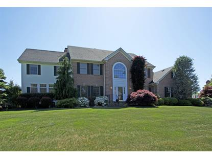 4 O Brien Ct  Bedminster, NJ MLS# 3207886