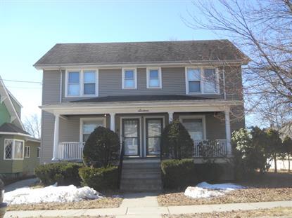 16 Waldwick Ave, 2X  Waldwick, NJ MLS# 3207898