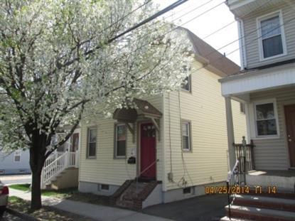 41 Little St  Belleville, NJ MLS# 3207910