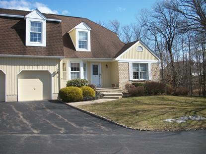 8 Bradford Ln  Bernards Township, NJ MLS# 3207921