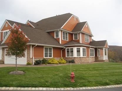 2 Turnberry Ln  Hardyston, NJ MLS# 3208177