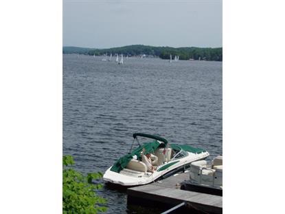 49 Catamaran Ct  Mount Arlington, NJ MLS# 3208179