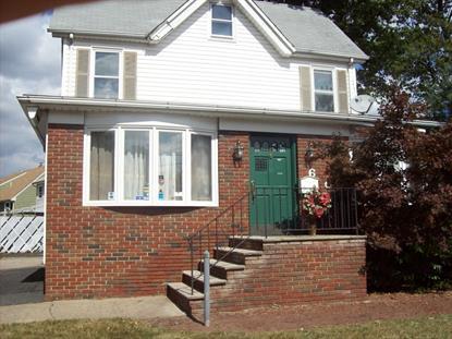 594-604 BELLEVILLE AVE  Belleville, NJ MLS# 3208309