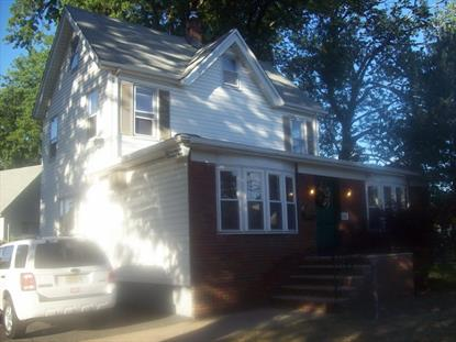 594-604 BELLEVILLE AVE  Belleville, NJ MLS# 3208350