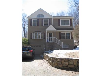 219 Snake Den Rd  Bloomingdale, NJ MLS# 3208422