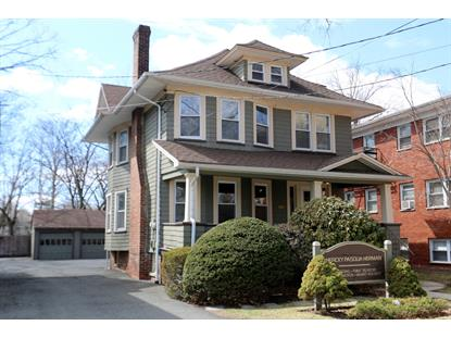 324 Chestnut St  Roselle Park, NJ MLS# 3208428