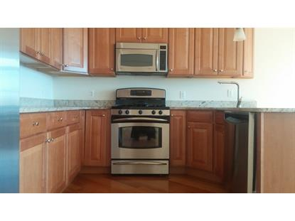 550-564 GREGORY AVE B7  Weehawken, NJ MLS# 3208454