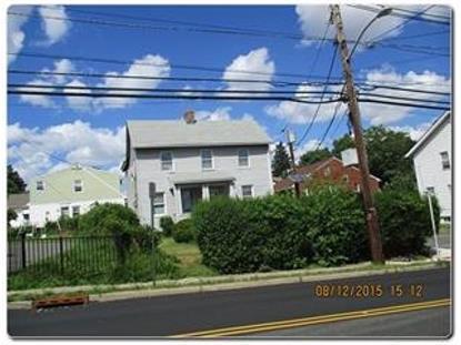Address not provided Belleville, NJ MLS# 3208610