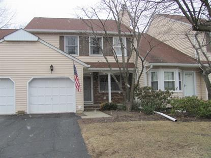 111 Wagon Wheel Rd  Sparta, NJ MLS# 3208661