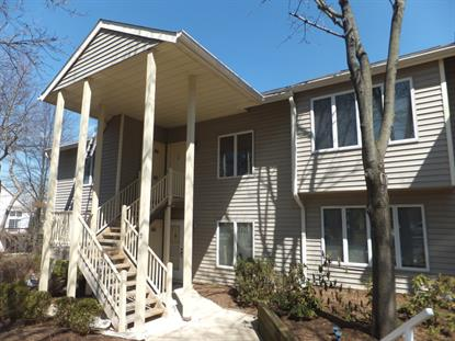 2 Westchester Ter  Clinton Twp, NJ MLS# 3208736