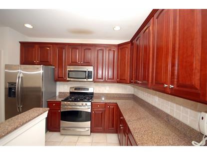 392 Victoria Dr  Bridgewater, NJ MLS# 3208765