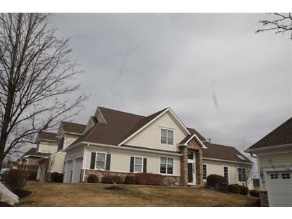 84 Briar Ct  Hardyston, NJ MLS# 3208889