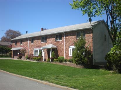 48 Morningside Cir  Little Falls, NJ MLS# 3209034