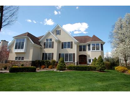 26 Wildwood Ter  Watchung, NJ MLS# 3209068