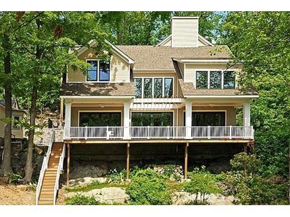 Real Estate for Sale, ListingId: 33069949, Hopatcong,NJ07843