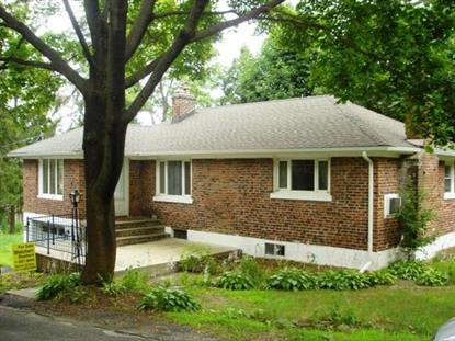 21 Fernwood Ave  Hardyston, NJ 07460 MLS# 3209145
