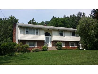 120 Mountain Ave  Hawthorne, NJ MLS# 3209252