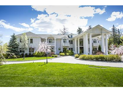 22 Bloomfield Way  West Orange, NJ MLS# 3209362