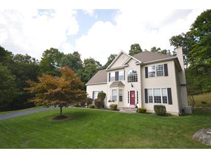 Real Estate for Sale, ListingId: 33070058, Byram Twp,NJ07821