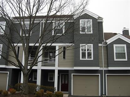 379 WATERVIEW RD  Bridgewater, NJ MLS# 3209504