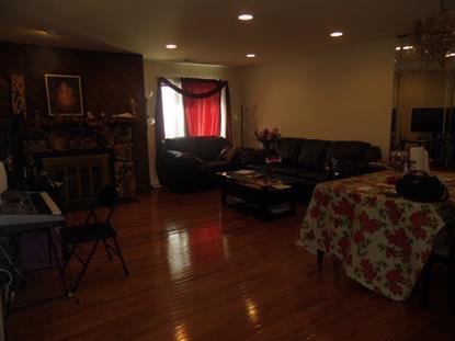1309 Woodbridge Commons Way  Iselin, NJ MLS# 3209556