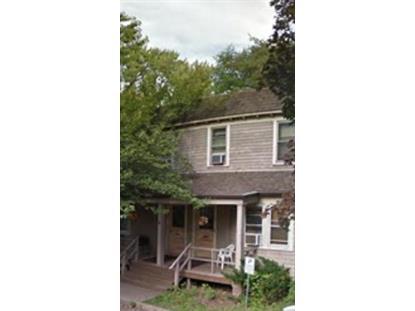 Address not provided Bloomfield, NJ MLS# 3209558