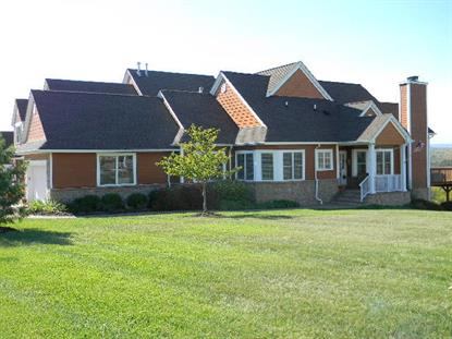 2 Kelburn Ct  Hardyston, NJ MLS# 3209560