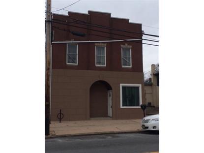 226 Main St  Hackettstown, NJ MLS# 3209642