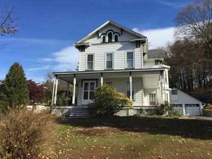 844 Brass Castle Rd  White Township, NJ MLS# 3209896