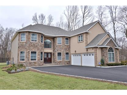 101 Horseneck Rd  Fairfield, NJ MLS# 3209935