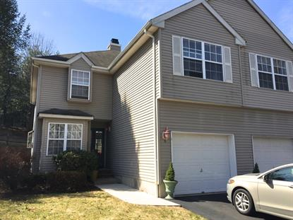 8 Jumping Brook Pl  Clinton Twp, NJ MLS# 3210167