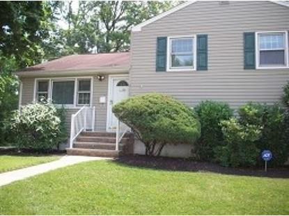 312 Fred Allen Dr  South Plainfield, NJ MLS# 3210239