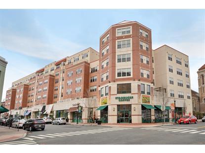 48 So. PARK ST, Unit 511  Montclair, NJ MLS# 3210288
