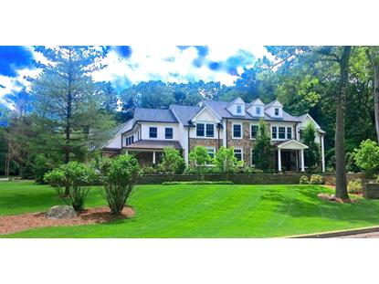856 Olentangy Rd  Franklin Lakes, NJ MLS# 3210375